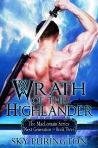 wrathofthehighlander_website